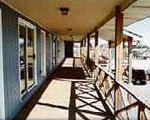 North Point Marina - Motel